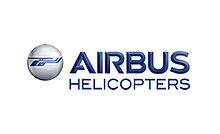 Airbus_helicopters_logo_2014 (2)